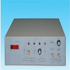 ZRX-17593恒电位仪
