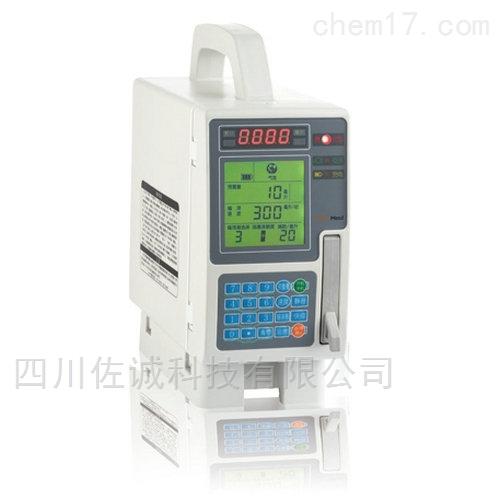 ZNB-XK型医用静脉输液泵