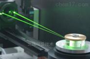 激光多普勒测速仪