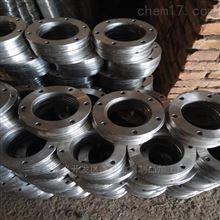 钢管翼环钢管止水环冲压钢板圆环