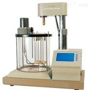 新诺 石油和合成液抗乳化性能试验器 自动