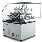 Wyzenbeek耐磨仪/皮革耐磨性测试仪