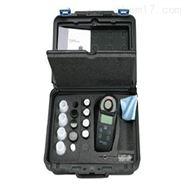 AQ3700总磷、总氮、COD等多参数水质分析仪