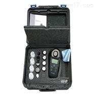 COD比色计测量仪AQ3140现货供应