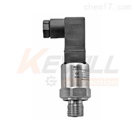 KAP06压阻式压力变送器