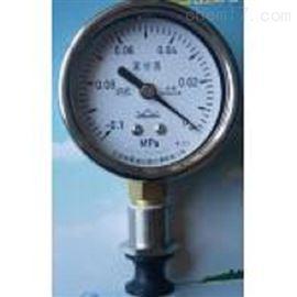 ZRX-17577手持式罐头真空度测定仪