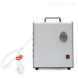 ZRX-17530电动薄层喷雾器