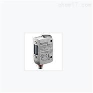 日本KEYENCE激光传感器LR-ZB250AN现货特价