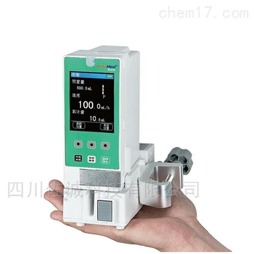 KL-8071A型输液泵(掌中宝)