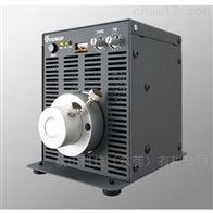 日本u-technology超高亮LED光源UFLS-75