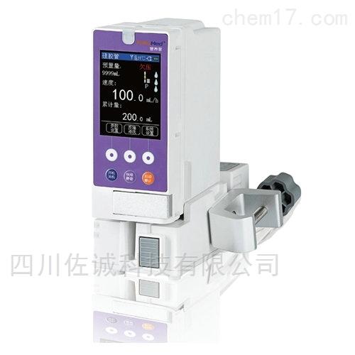 KL-5021A型肠内营养泵