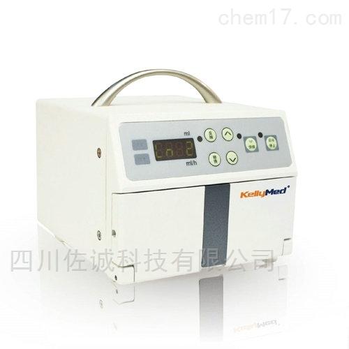 ZNB-XYI型营养泵(鼻饲泵)
