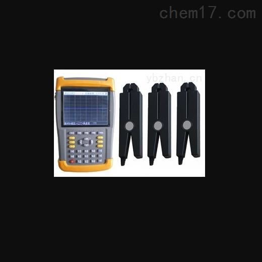 三相台式电能表校验仪
