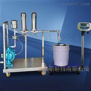 苏州胶水灌装机