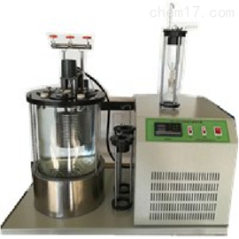 ZRX-17518沥青蜡含量测定仪