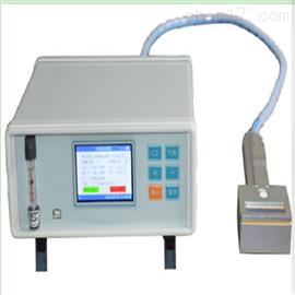 ZRX-17516植物光合测定仪