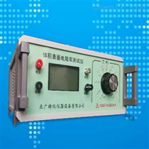 BEST-121云母绝缘电阻测试仪