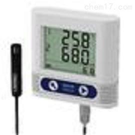 ZRX-17512温湿度记录仪