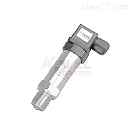 KAP10压力变送器显示仪表价格