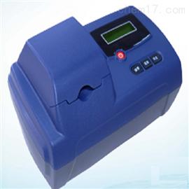 ZRX-17506偏硅酸检测仪