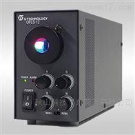 UFLS-12-08RGBW2-UT-DC24日本u-technology高亮度RGB混合光源