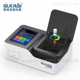 GL-900 山东水质检测仪