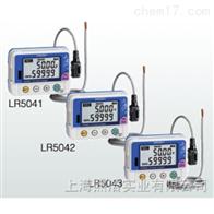 LR5042-20电压记录仪