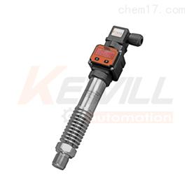 KAP12水位压力变送器