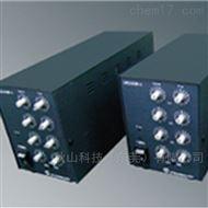 UPD2410W系列日本u-technologyLED照明电源10W