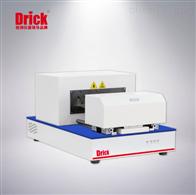 DRK301空氣浴薄膜熱縮性能測試儀