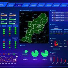 ZWIN-AQMS-PLAT智易时代智慧综合监管平台