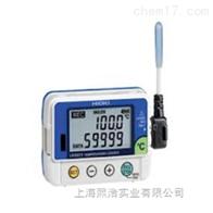 LR5011-20温度记录仪
