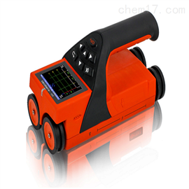 ZRX-17483钢筋探测仪