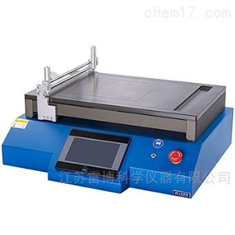 PF400-H加热型涂膜机