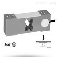 RM-FL2锐马RUIMA料斗秤称重传感器300KG