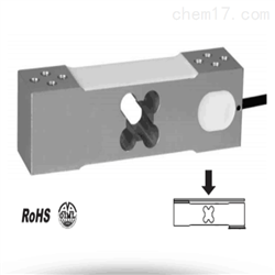 锐马RM称重传感器料斗秤搅拌站用1T2T3T