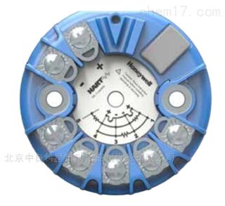 STT750 STT800 STT3000霍尼韦尔温度变送器STT700 honeywell