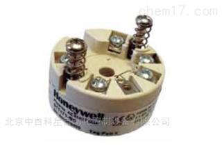 STT171-BS STT173 STT17C霍尼韦尔温度变送器honeywellSTT170