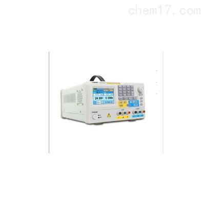 ODP3032可编程电源