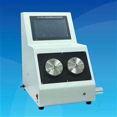 上海新诺 全自动润滑油氧化安定性测定器