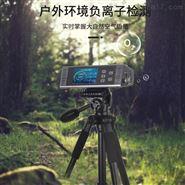 多功能空气负离子检测仪ELSEN-800