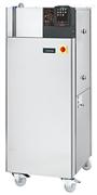 HuberUnistat 620w 动态温度控制系统