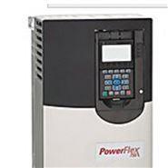 美国罗克韦尔AB安全控制系统原装正品