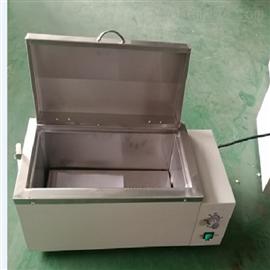 ZRX-17471不锈钢电热煮沸消毒器