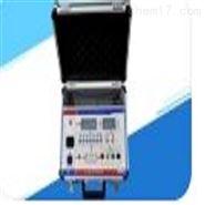 三相直流电阻测试仪 型号:ZYZL报价