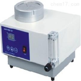 ZRX-17467狭缝式空气采样器