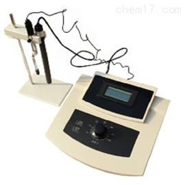 ZRX-17463钙镁硬度检测仪