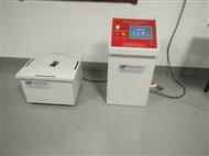 JW-ZD-500 (X+Y+Z)上海触摸屏六度空间振动试验台说明书