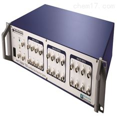 Axon Digidata 1550B数模/模数转换器