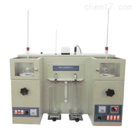 ZRX-17457石油产品蒸馏测定仪